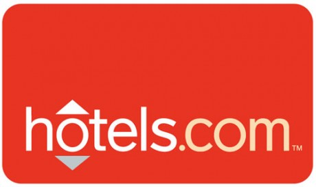 picture of $10 off $100+ Hotel Booking