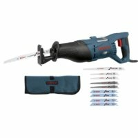 picture of Amazon 1 Day 61% off Bosch S7 Reciprocating Saw