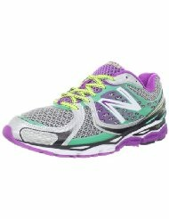 picture of Amazon 1 Day 45% off New Balance Running Shoes Sale