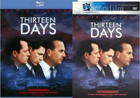 picture of Best Buy 1 Day Sale - Thirteen Days Sale