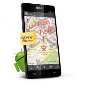 picture of metro PCS  LG Optimus F6 4G LTE No Contract Smartphone Sale