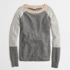picture of J. Crew  Extra 60% Final Sale