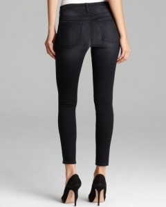 picture of Joe's Jeans Extra 40% Off Sitewide