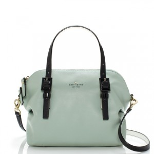 picture of Kate Spade Up to 75% Off Black Friday Sale