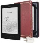 kindle-with-prolog-case
