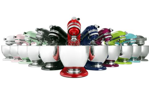 kitchenaid_STAND-MIXER-COLOR-ARRAY