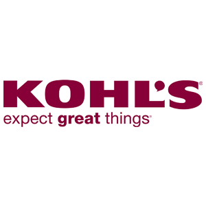 picture of Kohl's Veterans Day Sale - $10 Off $25 or More