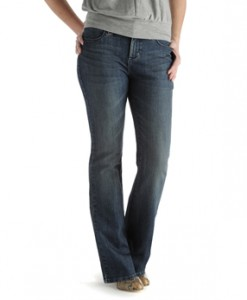 picture of Lee Jeans Up to 70% Off + Extra $15 Off $100