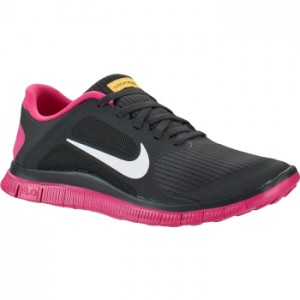918c85ede18d86 ... amazon 3261b 988a3 ... laf womens nike free 4.0 v3 livestrong  upcoming  new air jordans ...