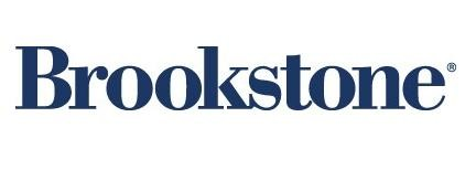 picture of Brookstone $50 Voucher for $20