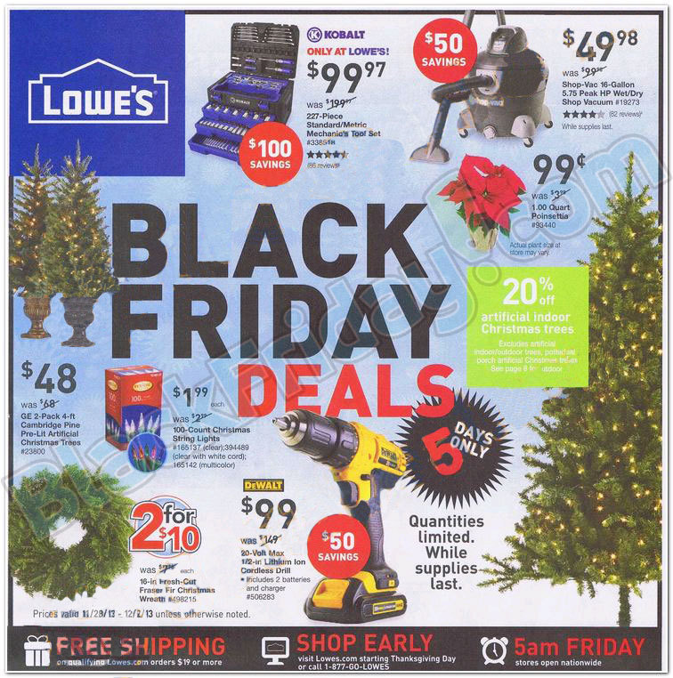 lowes-black-friday-2013-ad-1