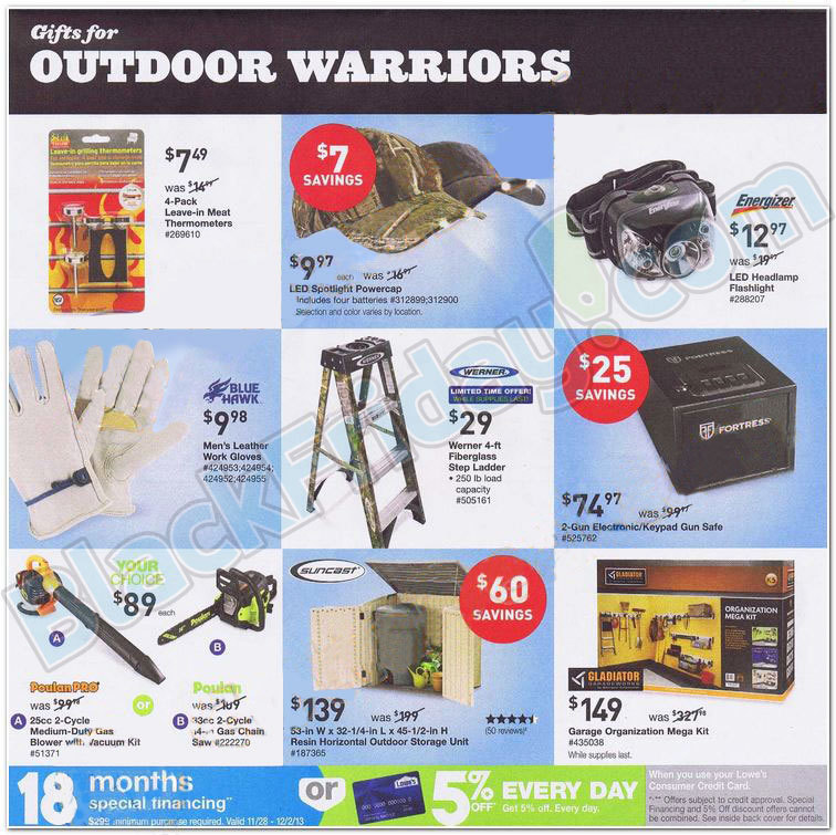 lowes-black-friday-2013-ad-10