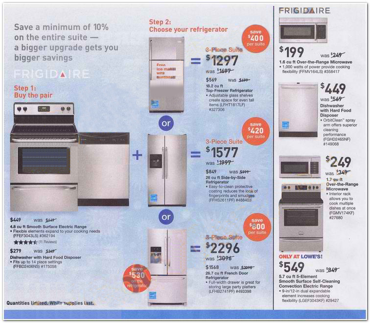 lowes-black-friday-2013-ad-11
