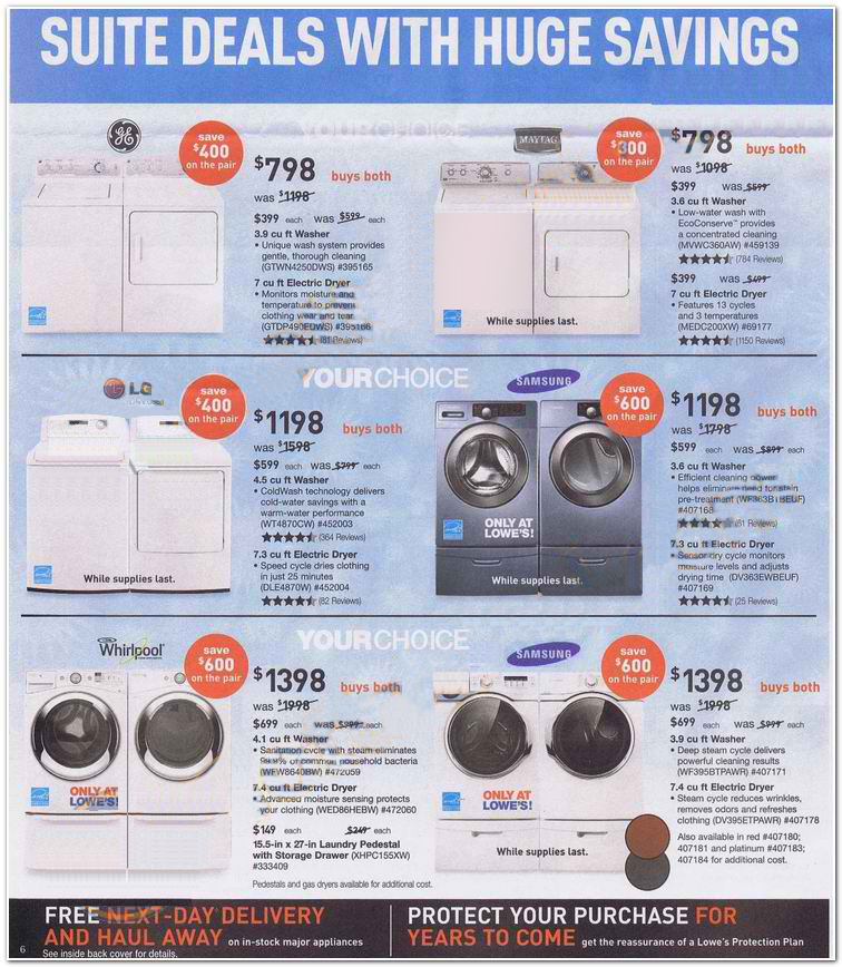 lowes-black-friday-2013-ad-12