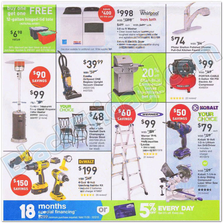 lowes-black-friday-2013-ad-2