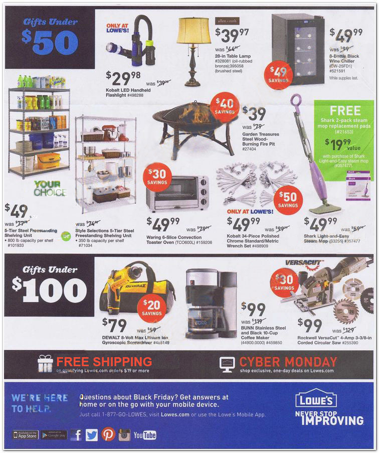 lowes-black-friday-2013-ad-24