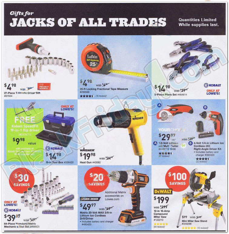 lowes-black-friday-2013-ad-3
