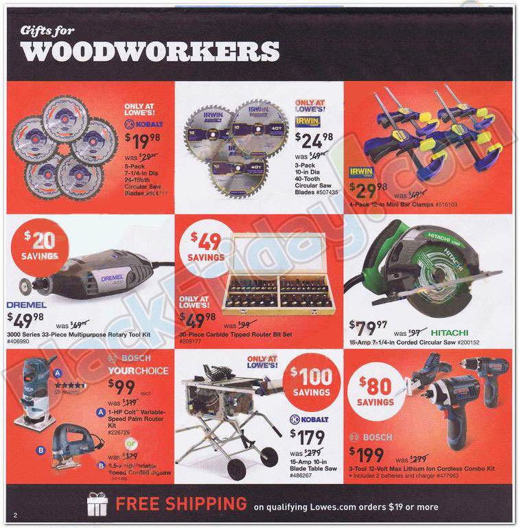 lowes-black-friday-2013-ad-4