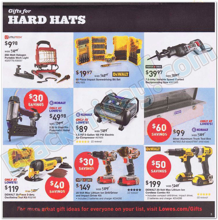 lowes-black-friday-2013-ad-6