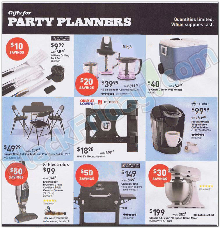 lowes-black-friday-2013-ad-7