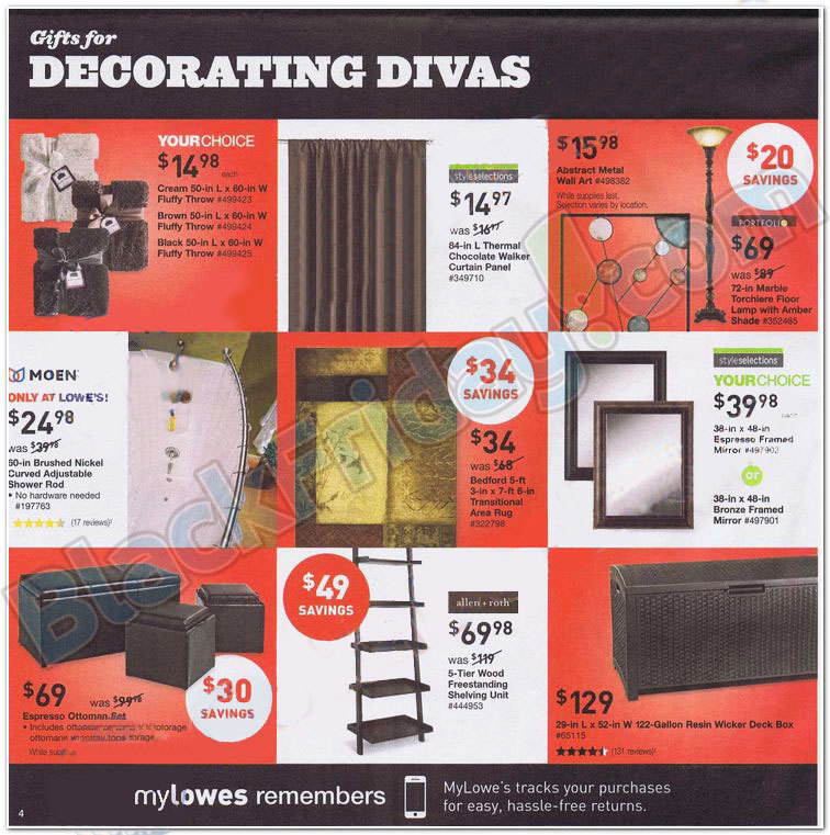 lowes-black-friday-2013-ad-8