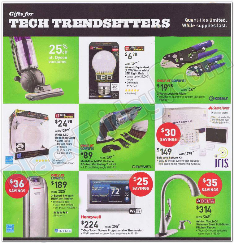 lowes-black-friday-2013-ad-9