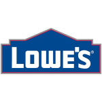 picture of Live: CyberMonday - Black Friday 2020: Lowe's Ad Scan