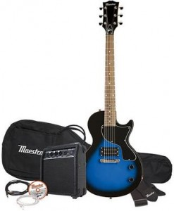 maestro_by_Gibson-guitar-and-amp-and-more