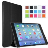 MoKo Ultra Slim Lightweight Apple iPad Air Case Sale