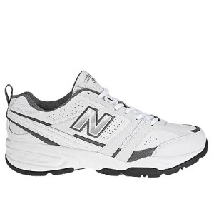 picture of New Balance 409 Men's Cross Training Shoes 60% Off