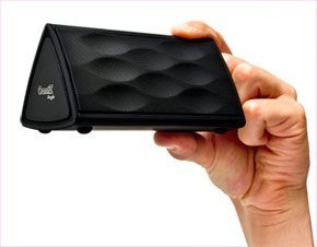 picture of Oontz Angle Ultra-portable Wireless Bluetooth Speaker Sale