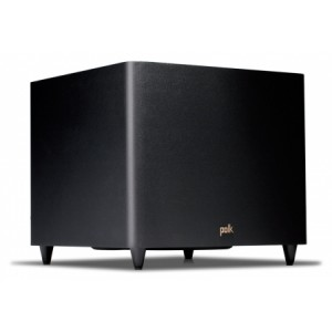picture of Polk Audio 12-Inch PSW121 Powered Subwoofer Sale