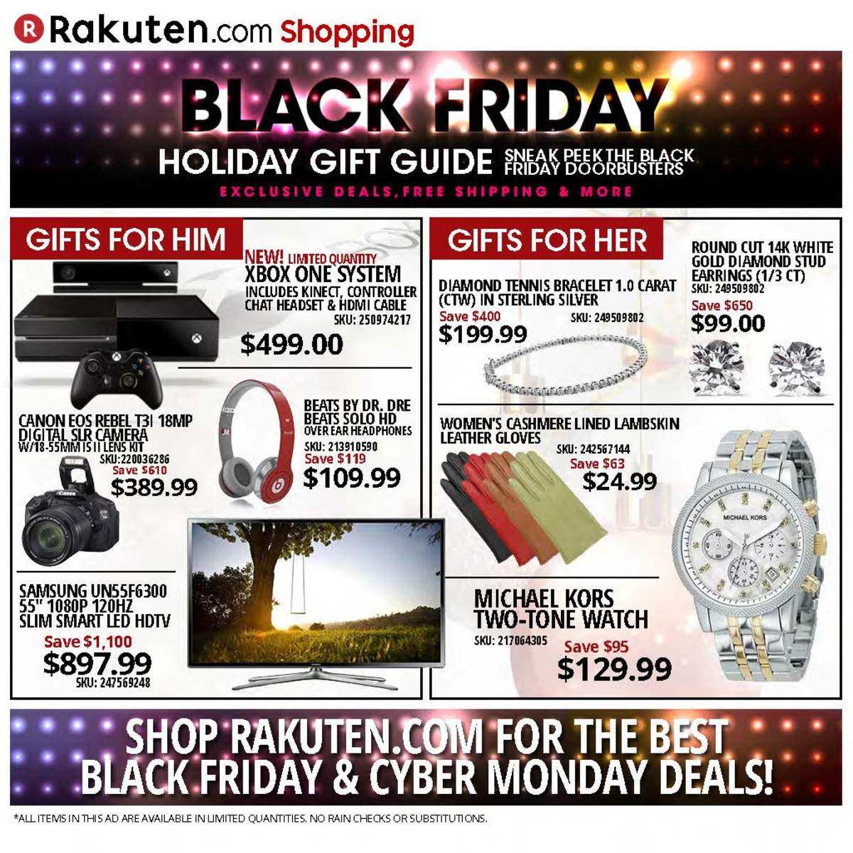 rakuten-black-friday-ad-2013_Page_1