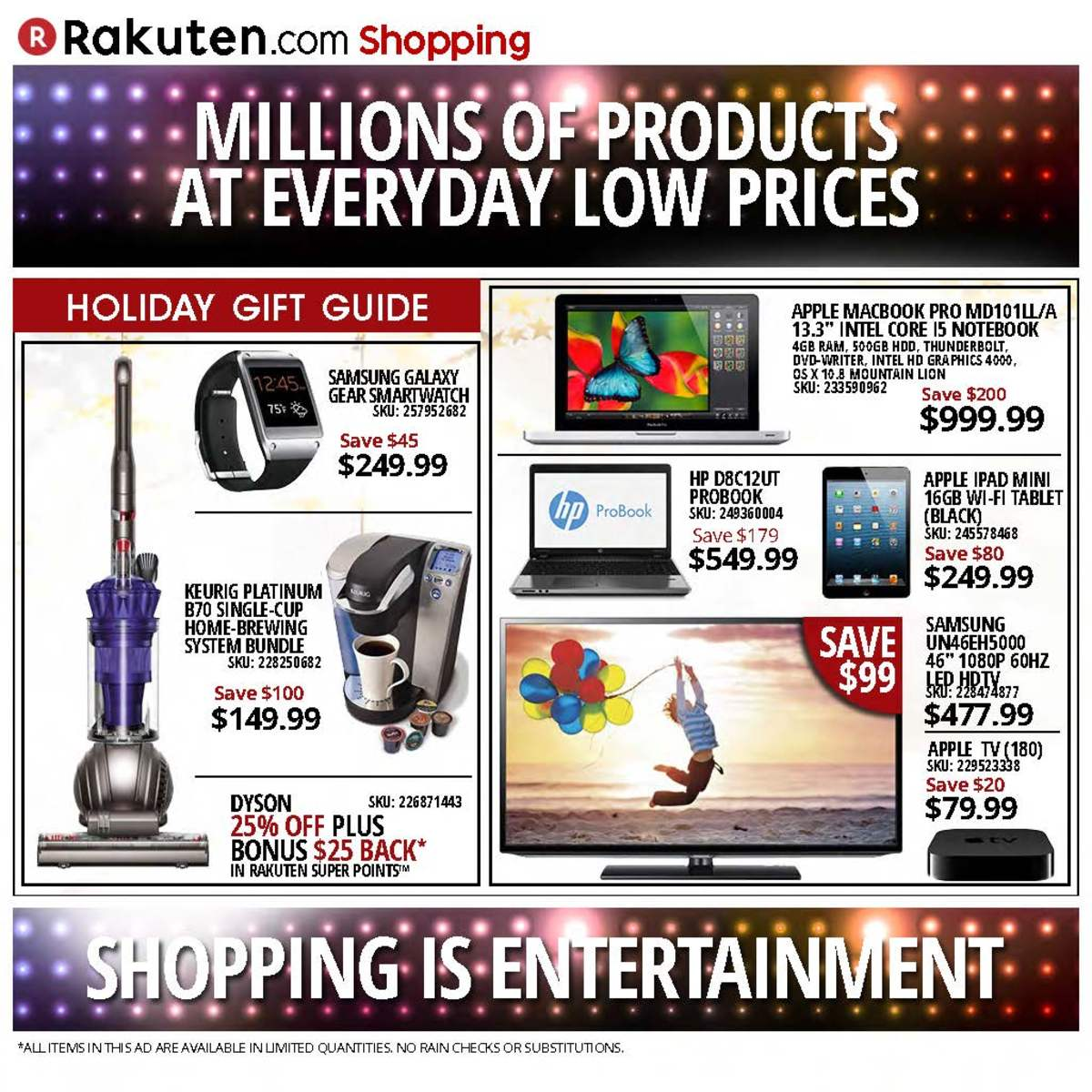 rakuten-black-friday-ad-2013_Page_2