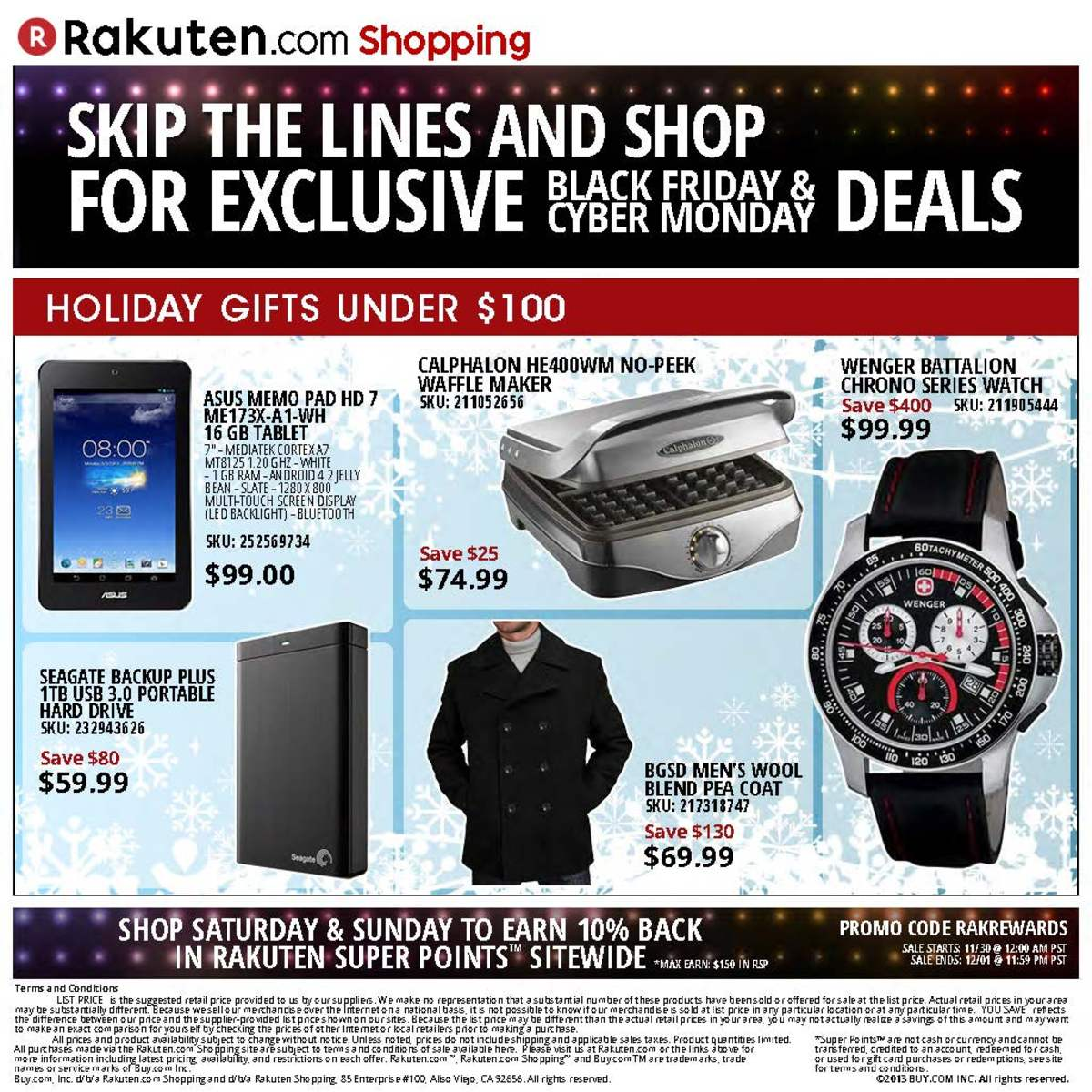 rakuten-black-friday-ad-2013_Page_3