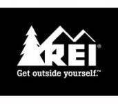 REI Black Friday Sale (Live!)