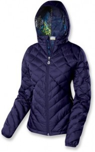 picture of REI-Outlet Extra 25% Off Selected for Winter Adventures