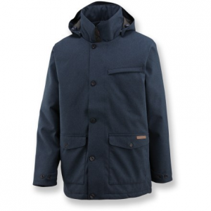 picture of REI-Outlet Up to 72% Off Men's Outerwear