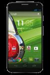 Republic Wireless – MotoX Smartphone $299 – $5 Wireless Plan