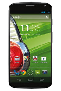 picture of Republic Wireless - $15 Unlimited Talk&Text - Data $5/GB