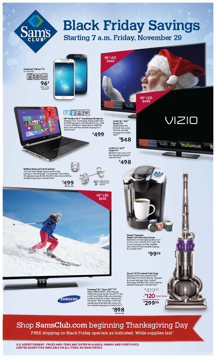 sams-club-black-friday-ad-2013_Page_1