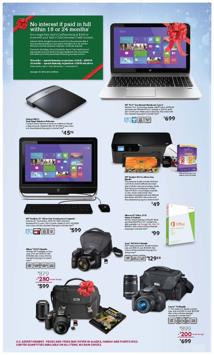 sams-club-black-friday-ad-2013_Page_2