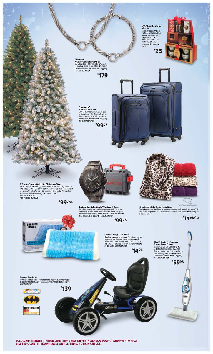 sams-club-black-friday-ad-2013_Page_4