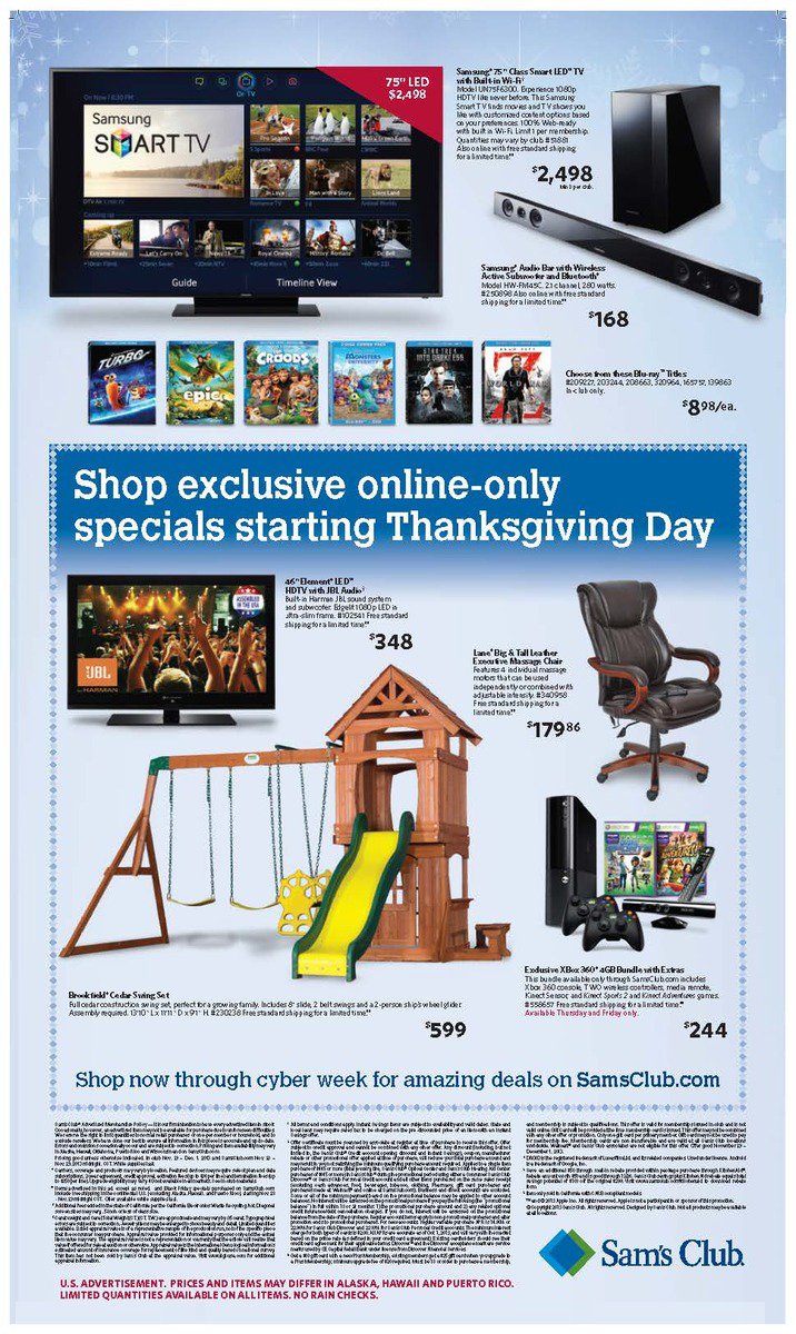 sams-club-black-friday-ad-2013_Page_5