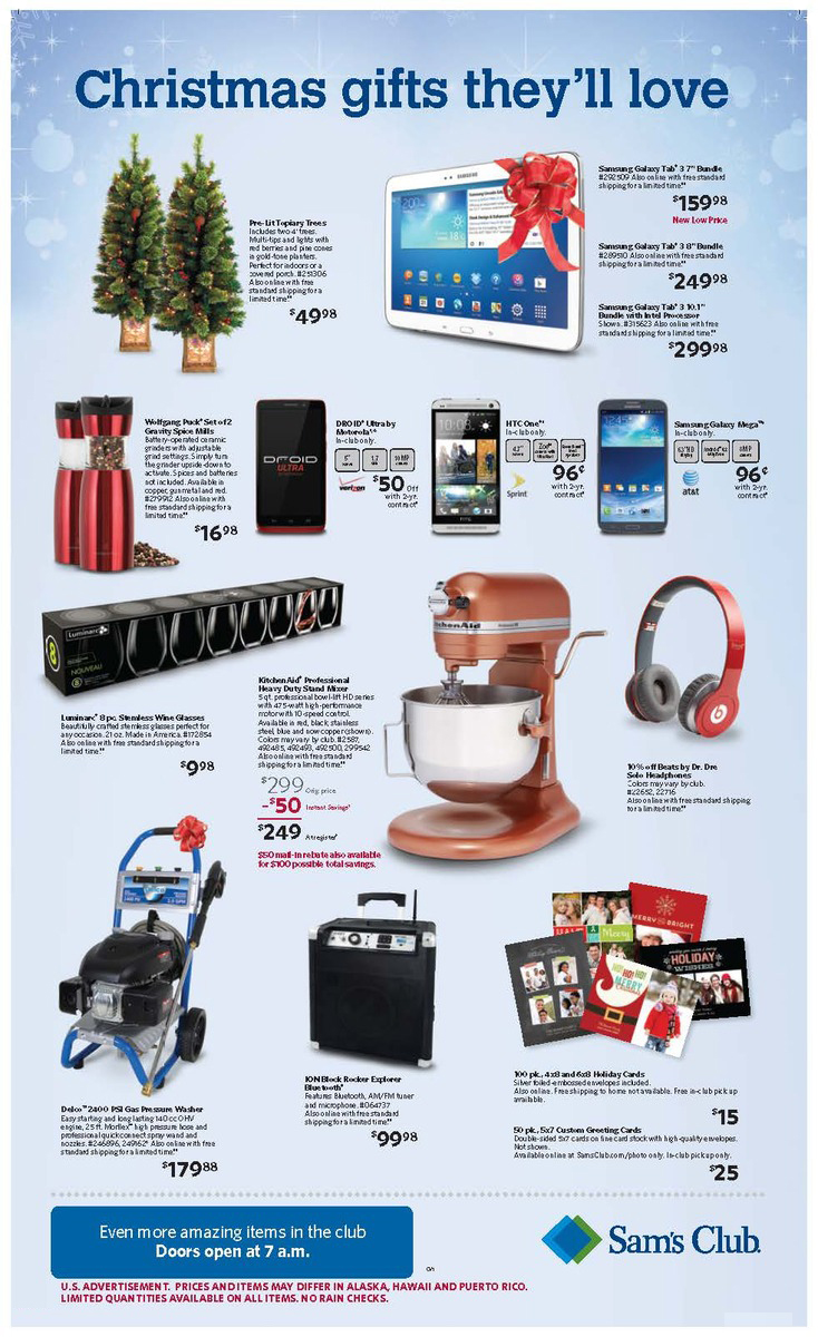 sams-club-black-friday-ad-2013_Page_6