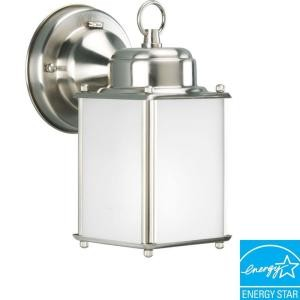 picture of Save Up To 70% off Progress Thomasville lighting