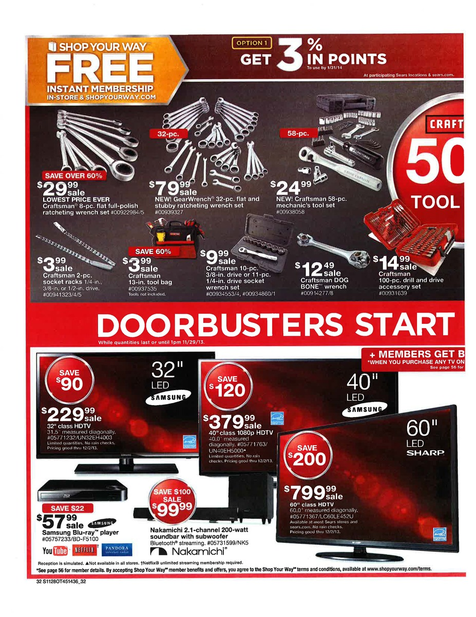 sears-black-friday-ad-scan-2013-1-p32