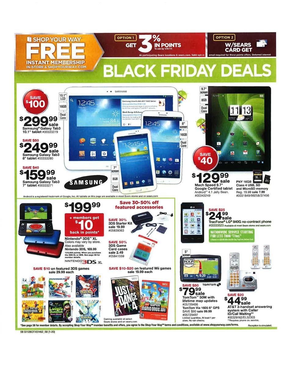 sears-black-friday-ad-scan-2013-2-p25