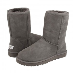 picture of Shoe Metro Extra 25% Off UGGs
