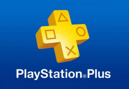 Sony PlayStation Plus 1 Year Membership Sale